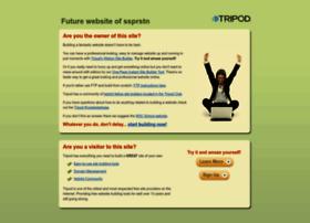 ssprstn.tripod.com