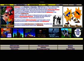 ssqq.com