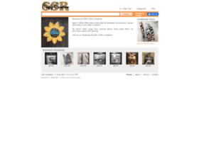ssr-creations.ecrater.com