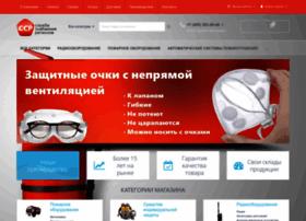 ssr-russia.ru
