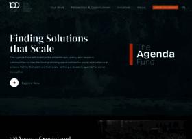 ssrc.org
