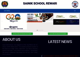 ssrw.org