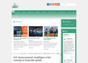 sss-barneveld.nl
