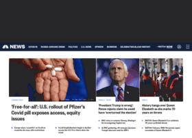 sss-it.newsvine.com