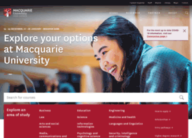 sss.mq.edu.au