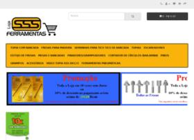 ssscil.com.br