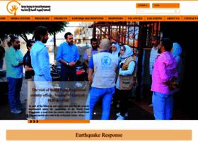 sssd-ngo.org