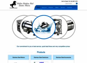 ssselectricmotors.com.au