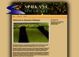 sssonline.com