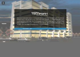 sstechpark.com