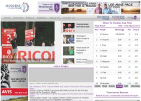 sstnew.ocs-sport.com
