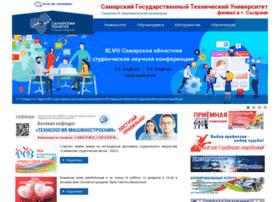 sstu.syzran.ru