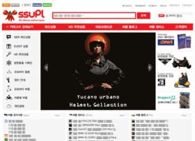 ssupl.com