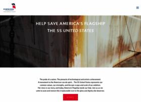ssusc.org