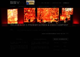 ssv.tv