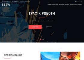 ssva.ru