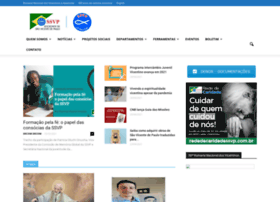 ssvpbrasil.org.br