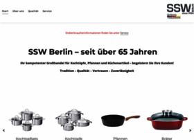 ssw-berlin.de