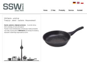 ssw-polska.pl