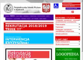 ssw.edu.pl
