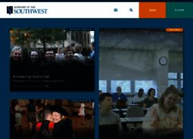 ssw.edu
