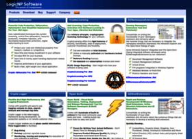 ssware.com