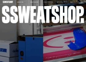 ssweatshop.com
