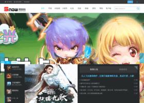 ssxue.com