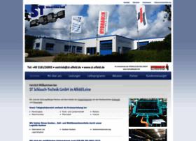 st-alfeld.de