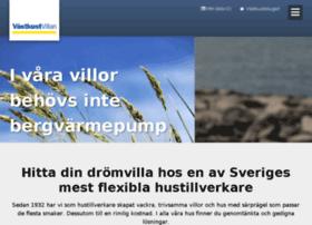 st-annahus.se