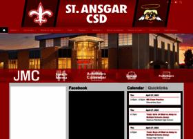 st-ansgar.k12.ia.us