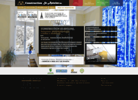 st-antoine.qc.ca