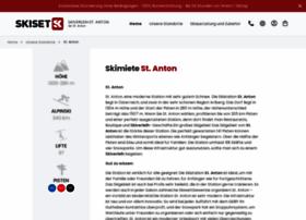 st-anton.skiset.de