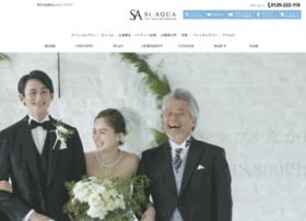 st-aqua.jp