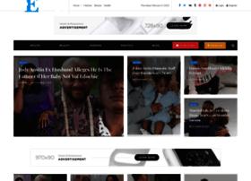 st-evemagazine.com