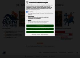 st-georg-apo-boeck.de