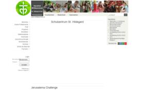 st-hildegard-ulm.de