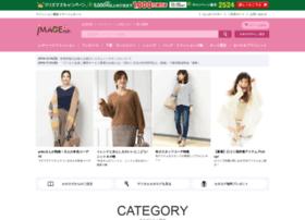 st-image.com