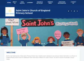 st-johns-pri.gloucs.sch.uk
