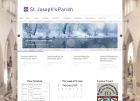 st-josephs.ca