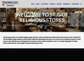 st-jude.com