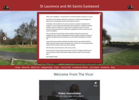 st-laurence.org.uk