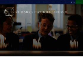 st-marks.hounslow.sch.uk