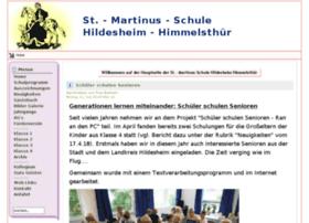 st-martinus-schule-hi.nibis.de