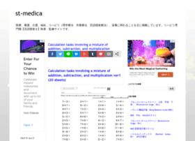 st-medica.com