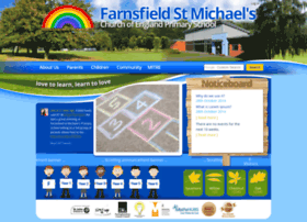 st-michaels-primary-farnsfield.stage-primarysite.net