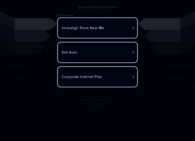st-ouen-tourisme.com