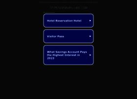 st-petersburg-life.com