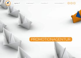 st-promotions.de