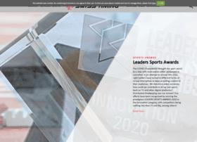 st-sportservice.com